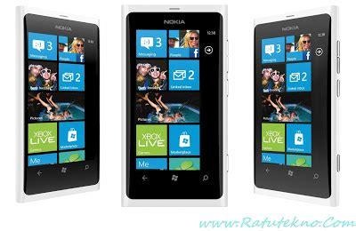 Hp Nokia Lumia 510 Dan 520 harga hp nokia lumia semua tipe terbaru terlengkap