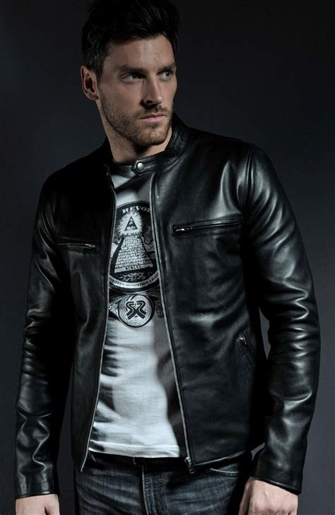 Jaket Kulit Flip Jacket By Classic 23 best s fashions images on bomber jacket