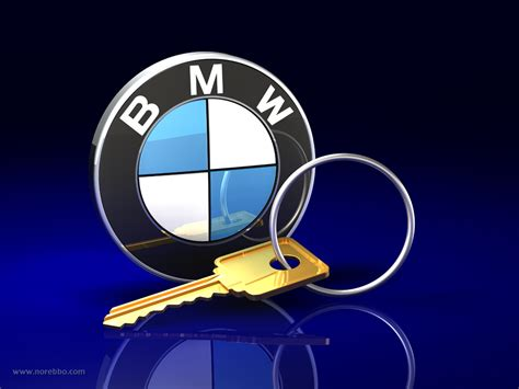 Bmw Sports Car Wallpaper With Purple Background Clipart by Bmw Logo 3d Images Wallpaper And Free