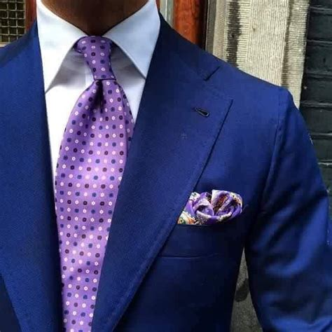 190 best Men's Shirt Tie Combos images on Pinterest