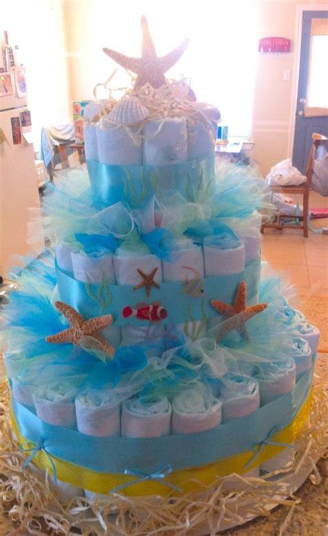 The Sea Baby Shower Theme by 25 Best Ideas About Sea Baby Showers On The Sea And