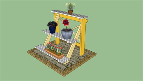 greenhouse bench plans download greenhouse plant bench plans plans free