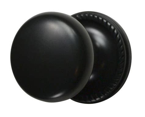 Doorknob Or Door Knob by Solid Brass Door Knob Georgian Roped Plate