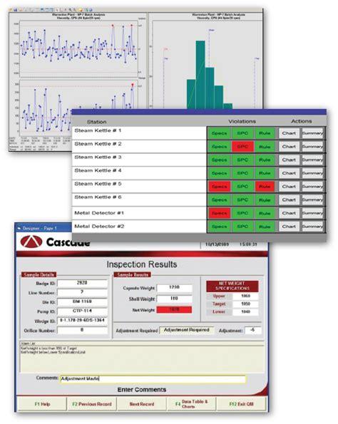 Software Quality Analyst by Northwest Analytics Brochure Northwest Analytics