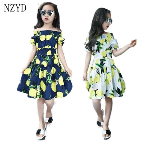 cute summer clothes for cheap 11 year olds online get cheap cute dresses 12 year olds aliexpress com