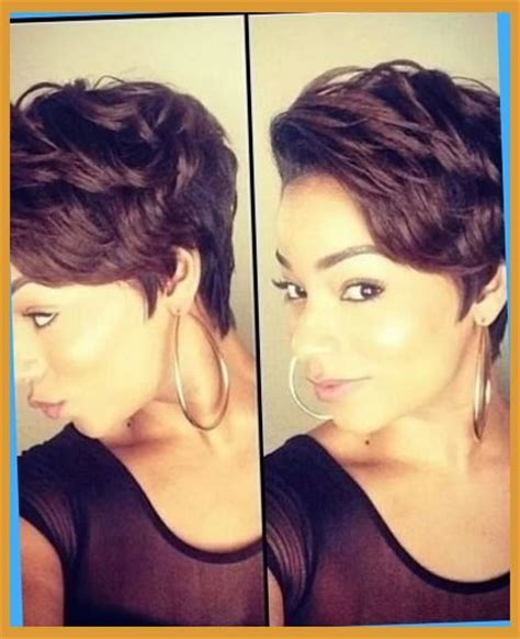 Vogue Hairstyles by Vogue Hairstyles For Hair Best Hair Styles