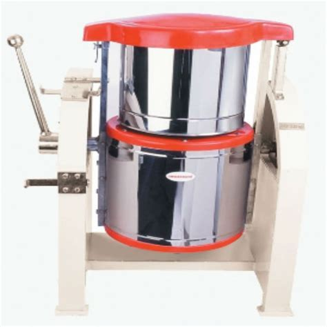 Commercial Wet Grinder Sawbhagya 5 Ltr