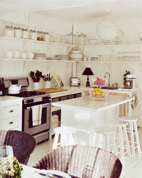 beautiful and functional storage with kitchen open emejing open shelves kitchen design ideas gallery