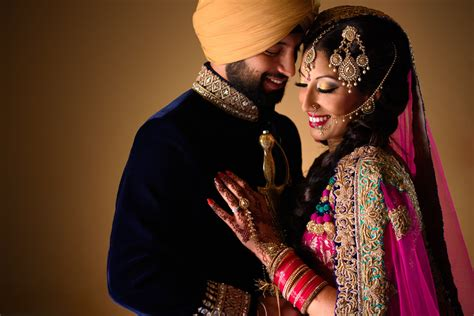 indian wedding photography uk asian wedding photography in indian sikh hindu wedding photographer satnam photography