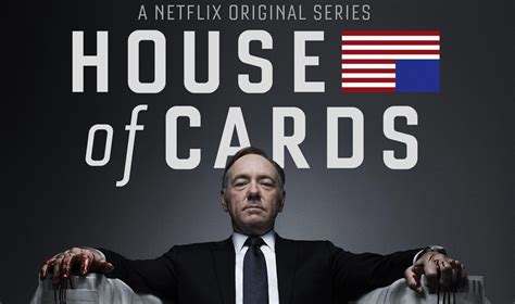 house of cards tv theme songs sherlock house of cards tim s reflection