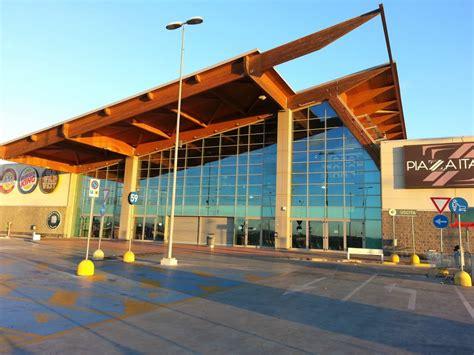 centro commerciale le porte catania auchan porte di catania immobiliareuropea