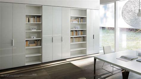 libreria armadio armadio su misura non mobili cucina soggiorno e