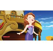Image  Sofia The First Floating Palace 19png