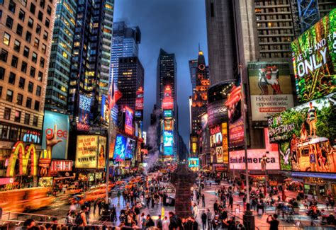 Simply Fab Nyc Shopping Tour by Times Square New York Travelling Moods