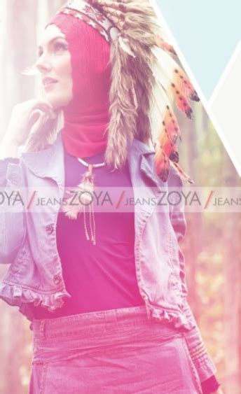 Pakaian Muslim Wanita New Makuta Sff model pakaian wanita trend 2015 newhairstylesformen2014