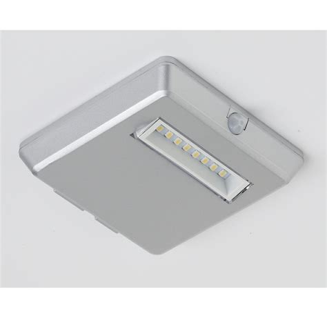 Roma Tiltable Under Cabinet Rechargeable Led Battery Lights Cordless Cabinet Lighting