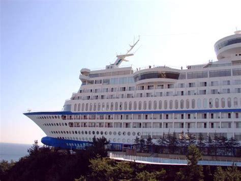 resort cruise sun cruise resort hotel