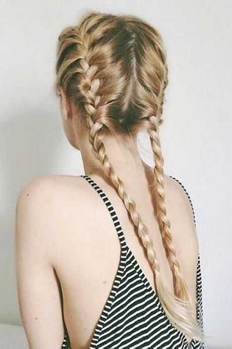 pictures of cute hairstyles with braids all around with black people cute and simple braided hairstyles