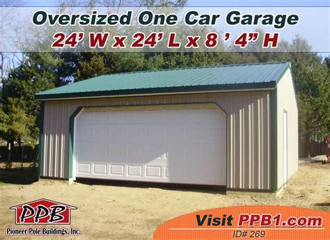 025 oversized 6 car garage 312 best residential pole buildings images on pinterest