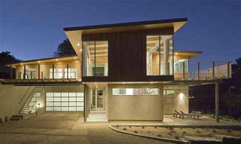 home design center bay area leed platinum house in san francisco tiburon bay house