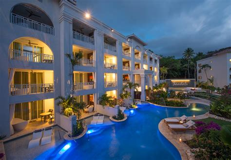 sandals barbados resort and spa sandals designer travel