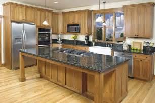 kitchen cabinets lg