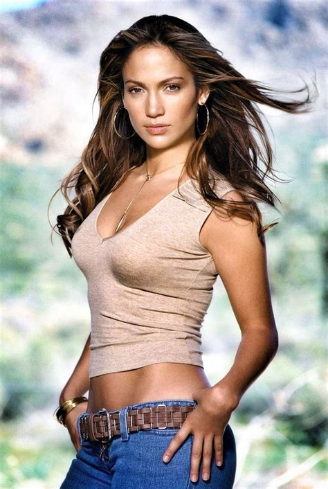 jennifer lopez comfort me jennifer lopez she has really grown on me over the years
