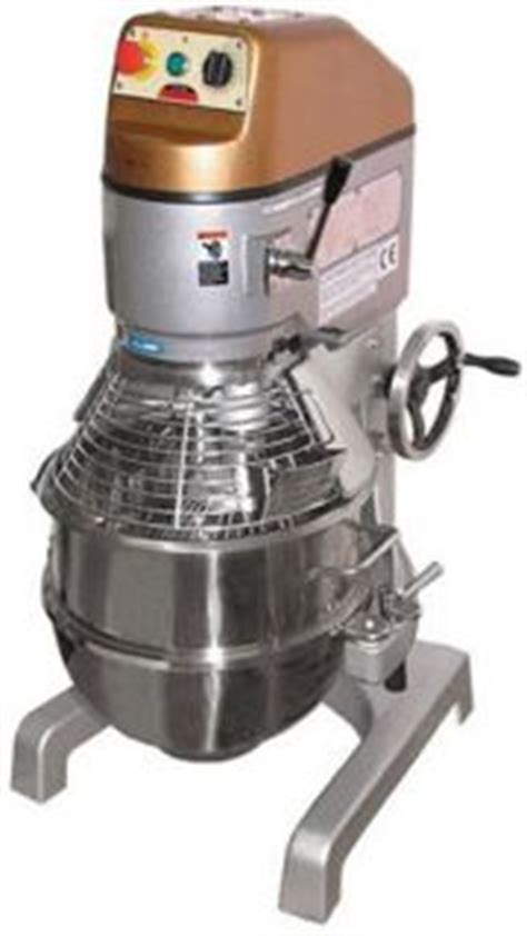Mixer Spiral Roti 25 Kg Jumbo 3 Phase Njf 25 robot coupe commercial planetary dough mixer practical products pert
