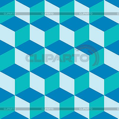 svg change pattern color psychedelic stock photos and vektor eps clipart cliparto