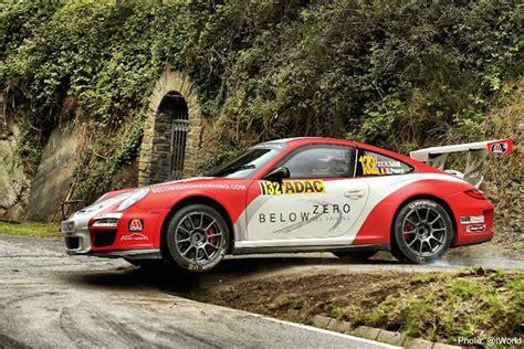 porsche rally car porsche 911 or toyota gt86 rally car you can drive both