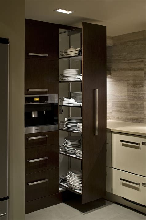 modern kitchen pantry cabinet tags unusual kitchen kitchen pantry shelving ikea tags best of kitchen pantry