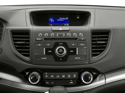 qt layout transparent 2016 honda cr v pricing specs reviews j d power cars