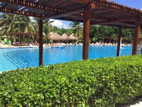 valentin imperial expedia valentin imperial updated 2017 prices reviews