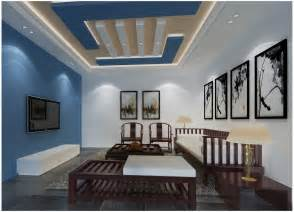 pop for home home pop design photos trends and ceiling designs flat pictures for living room