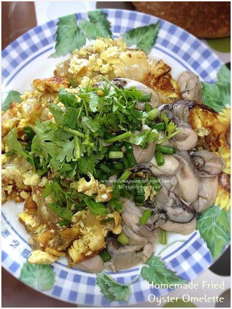 new year fried food 24 best tofu recipes images on tofu recipes
