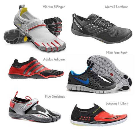 lifting weights in running shoes why lifting barefoot will get you stronger