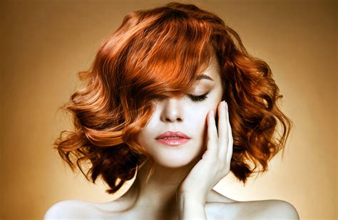 dying hair with vegetables vegetable hair dye get your hair coloured naturally
