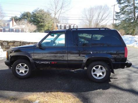 gmc used truck parts gmc parts including gmc truck parts used auto parts