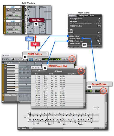pro tools workflow pro tools basics tutorial using target windows to speed