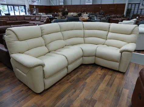 lazy boy leather sofa reviews lazy boy leather sofa reviews energywarden