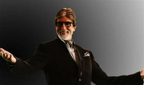 India vs Pakistan: Amitabh Bachchan tweets on India's win ...