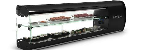 Vitrine A Poser Sur Comptoir by Froid Gt Vitrines De Comptoir Gt A Poser Sur Comptoir