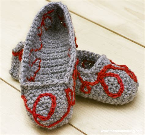 crochet knitting tutorial crochet embroidery the zen of