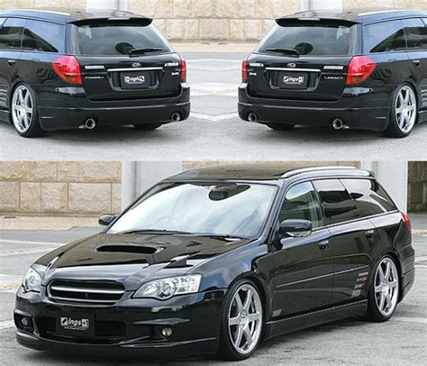 2005 subaru legacy custom 15 best cars images on pinterest dream cars slammed and