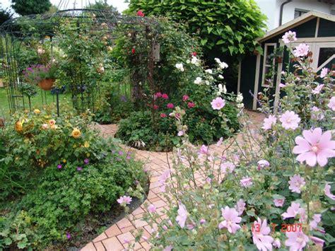 Garten Landschaftsbau by Wir Schaffen G 228 Rten F 252 R 180 S Leben Garten Und