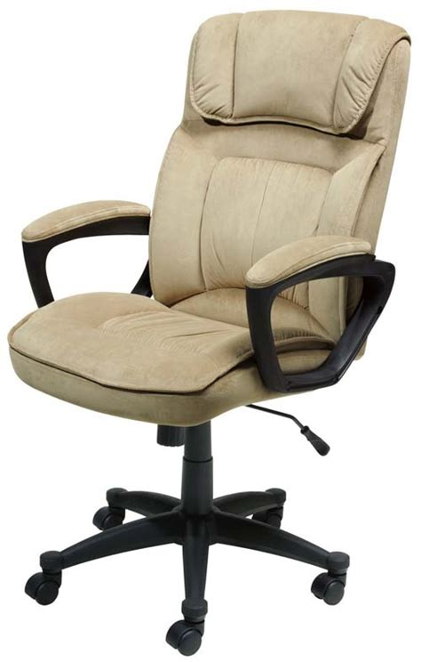Best Armchair For Back by Best Desk Chairs For Back