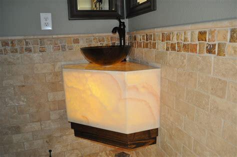 bahtroom delicate antique double sink bathroom vanities bahtroom delicate antique double sink bathroom vanities