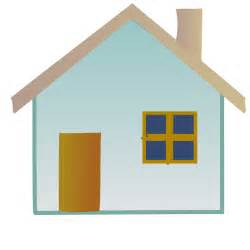 free home houses images free cliparts co