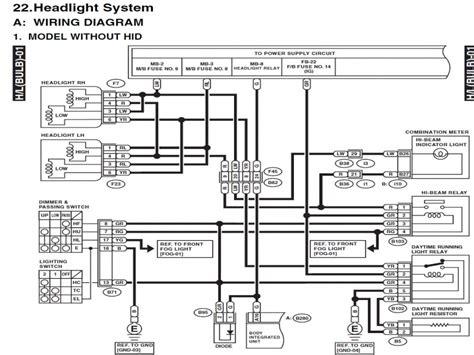 ultima alternator wiring diagram free wiring