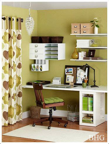 office curtains ideas home office decorating ideas create a comfortable working